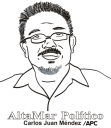 Altamar Politico