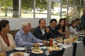 gobierno-michoacano-facilitara-inversiones