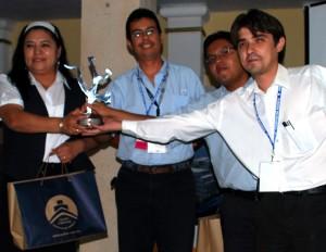 ganadores-congreso