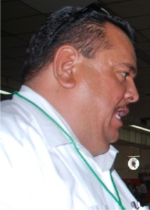 tumbisca1