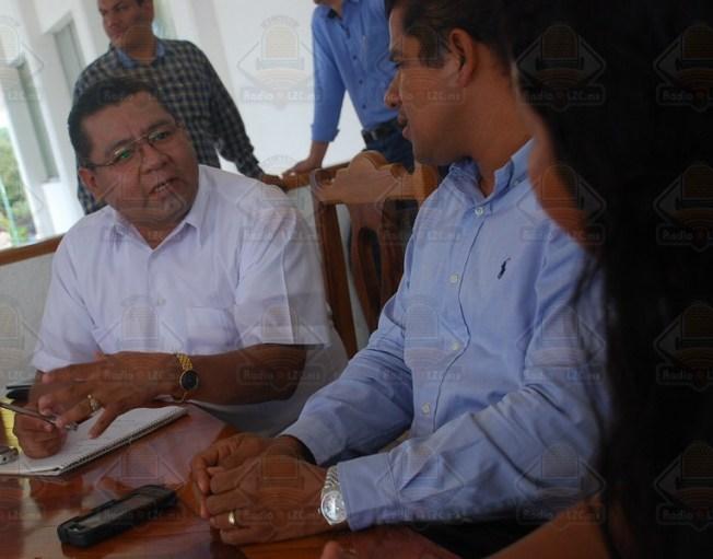 director cereso recibe apoyo para internos-copia
