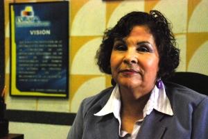 Josefina Guerra Becerra