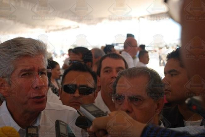 Gerardo Ruíz Esparza