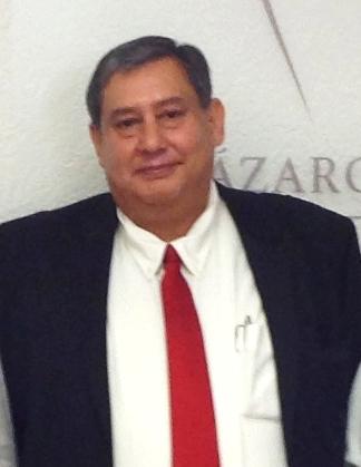 Héctor Gonzalo Bautista Mejía