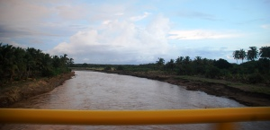 Río Acalpican