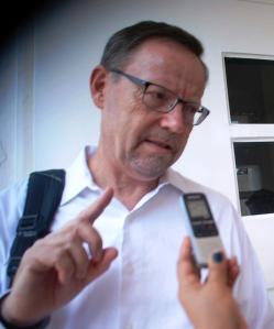 J.D. Nielsen