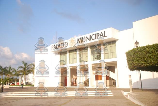 palacio municipal lzc copia