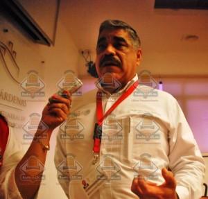 ,Jorge Luis Cruz Ballado