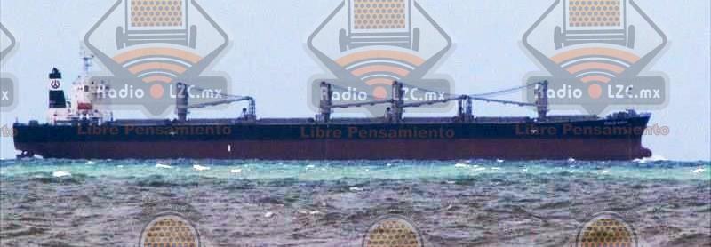 chinobarco