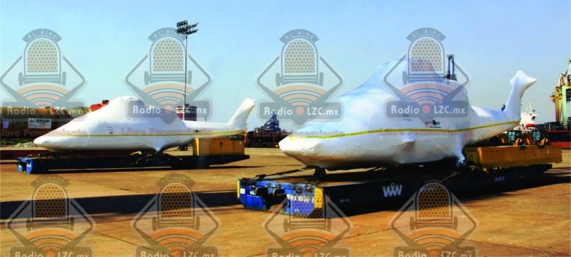 herícopteros