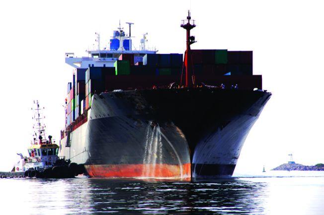 barco a china 2