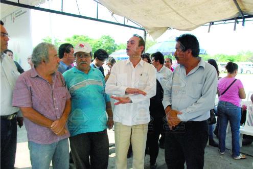 toñacocorri