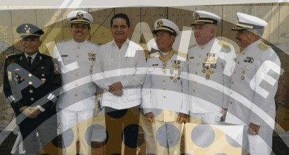 nuevo-comandante