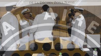 nvo-comandante