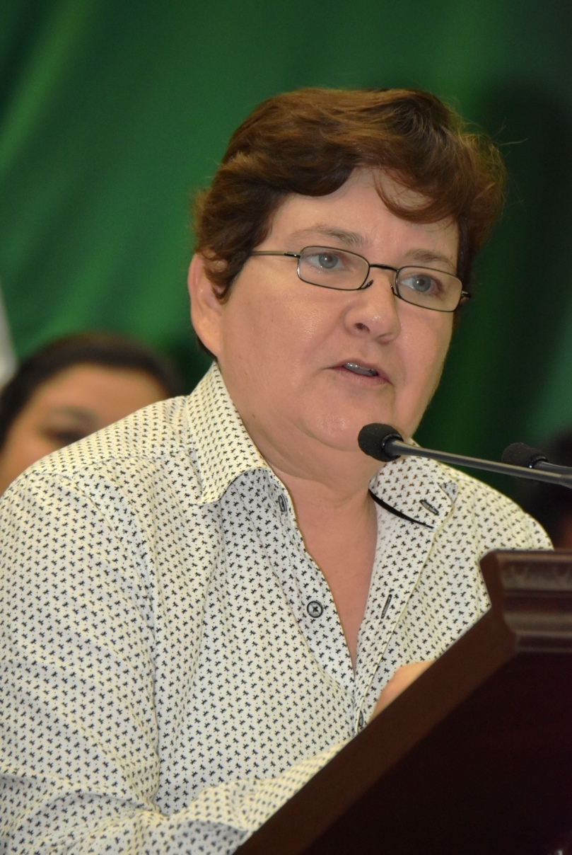 Dip Eloísa BZ