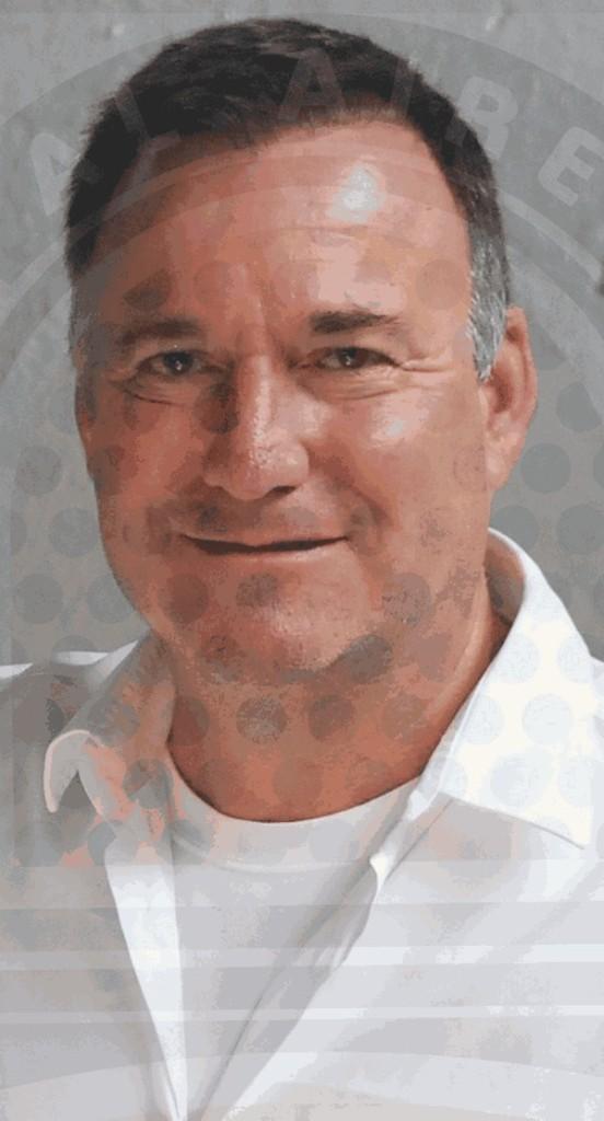 Regidor Guillermo López Villalobos