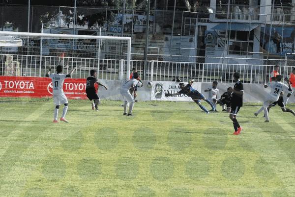 2o gol