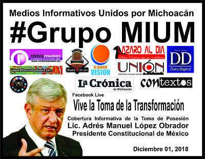 anuncio cobertura Grupo # MIUM_opt