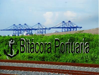 bitacoraportuaria.com